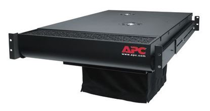 Hình ảnh Rack Air Distribution Unit 2U 208/230V 50/60HZ ACF002