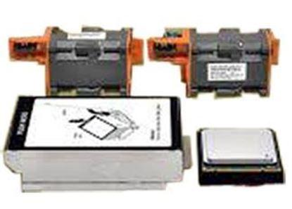 Picture of Intel Xeon Processor E5-2609 4C 2.4GHz 10MB 80W W/Fan (69Y5674)