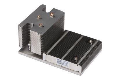 Hình ảnh Heatsink, Dell PowerEdge R730