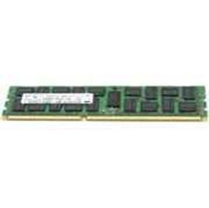 Picture of Samsung 8GB PC3-10600R DDR3-1333 Server Memory