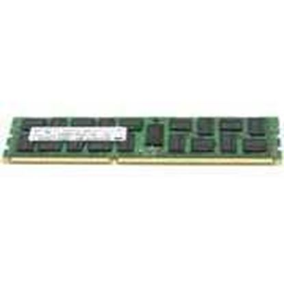 Picture of Samsung 16GB PC3-10600R DDR3-1333 Server Memory