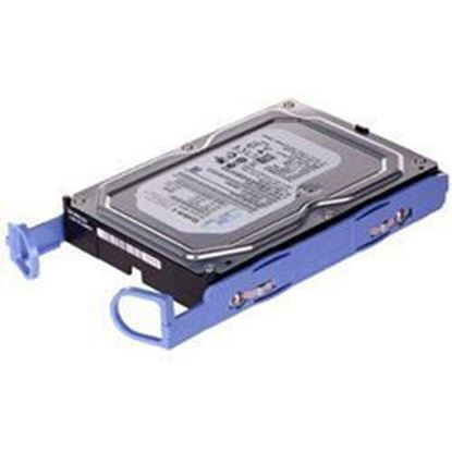 """Picture of IBM 1TB 7.2K 6Gbps NL SATA 3.5"""" G2SS HDD (81Y9806)"""