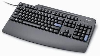 Hình ảnh  IBM Preferred Pro Keyboard USB - US English 103P RoHS v2 (00AM600)