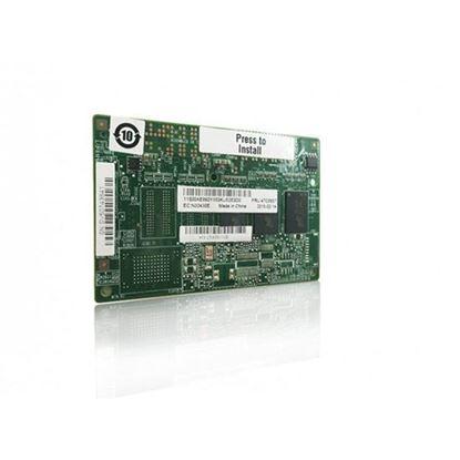 Hình ảnh ServeRAID M5200 Series 1GB Flash/RAID 5 Upgrade (47C8660)