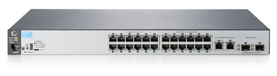 Picture of Aruba 2530 24 Switch (J9782A)
