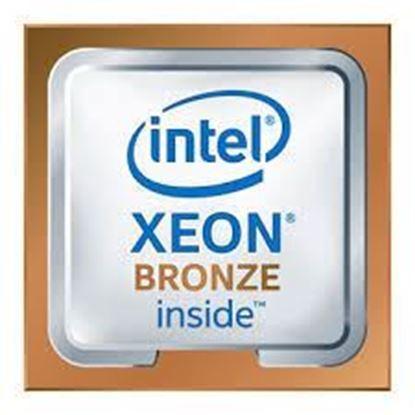 Hình ảnh Intel Xeon Bronze 3104 Processor 8.25M Cache, 1.70 GHz