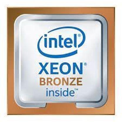 Hình ảnh Intel Xeon Bronze 3106 Processor 11M Cache, 1.70 GHz
