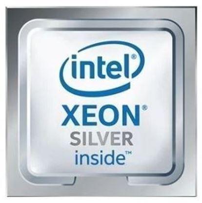 Hình ảnh Intel Xeon Silver 4114 Processor 13.75M Cache, 2.20 GHz, 10C/20T