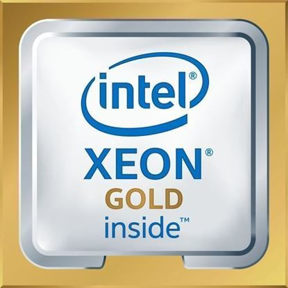 Picture of Intel® Xeon® Gold 5120 Processor 19.25M Cache, 2.20 GHz, 14C/28T