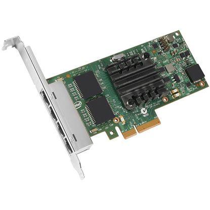Hình ảnh Intel Ethernet Server Adapter I350-T4