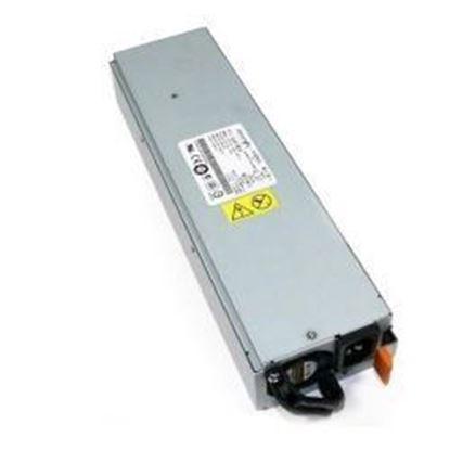 Hình ảnh Lenovo 460W Redundant Power Supply (00YD992)