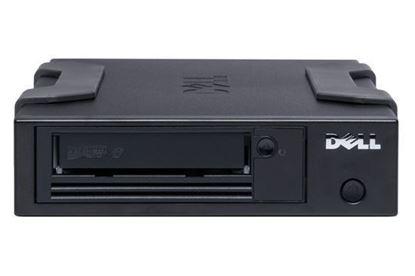 Hình ảnh DELL storage LTO-6-200 External (03Yr ProSupport)