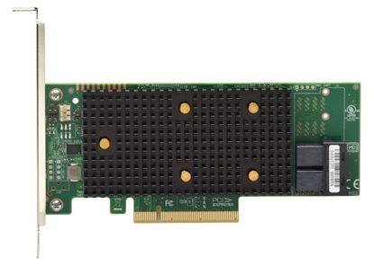 Hình ảnh ThinkSystem RAID 530-8i PCIe 12Gb Adapter (7Y37A01082)