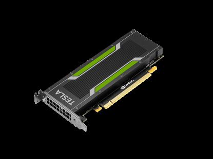 Picture of HPE NVIDIA Tesla P40 24GB Computational Accelerator (Q0V80A)