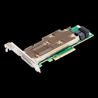Hình ảnh MegaRAID SAS 9440-8i 12Gb/s PCIe SATA/SAS controller - SW RAID 0, 1,5,10