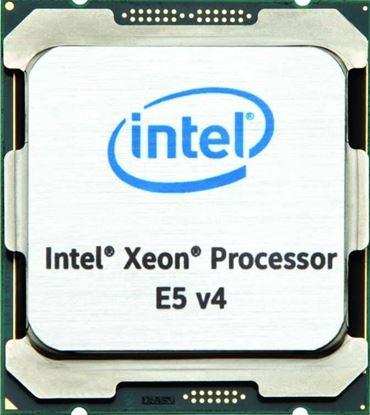 Picture of Intel® Xeon® Processor E5-1603 v4 10M Cache, 2.80 GHz