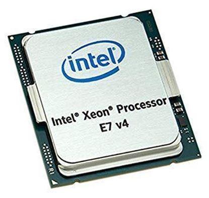 Hình ảnh Intel® Xeon® Processor E7-8867 v4 45M Cache, 2.40 GHz