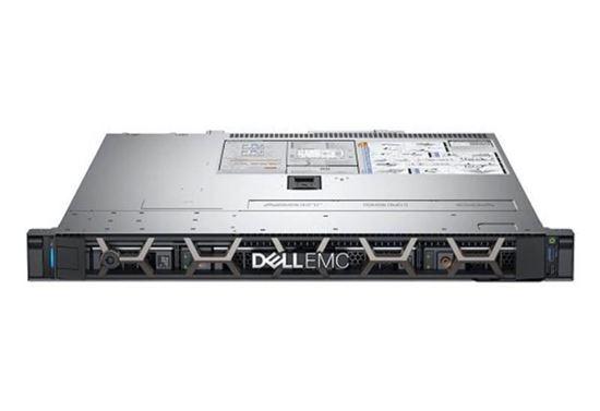 Hình ảnh Dell PowerEdge R240 Cable E-2244G