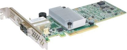 Hình ảnh Fujitsu PRAID EP420e FH/LP (S26361-F3847-L502)