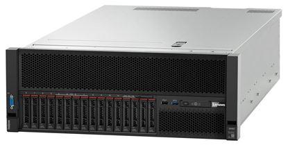 Hình ảnh Lenovo ThinkSystem SR860 Gold 5215