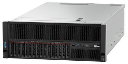 Hình ảnh Lenovo ThinkSystem SR860 Gold 5217