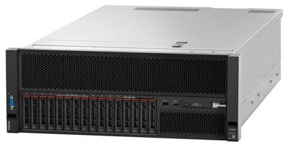 Hình ảnh Lenovo ThinkSystem SR860 Gold 5220