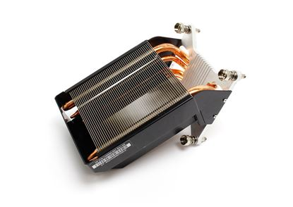 Picture of Heatsink for HP Z840 Workstation