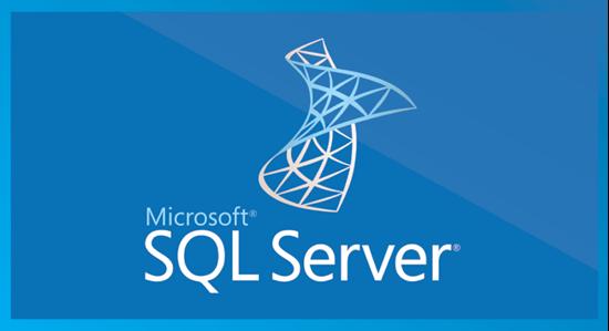 Hình ảnh SQLSvrStd 2019 SNGL OLP NL (228-11477)