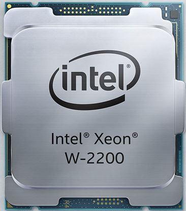 Hình ảnh Intel Xeon W-2245 Processor 16.5M Cache, 3.90 GHz