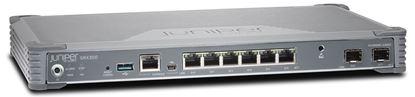 Hình ảnh Juniper Firewall SRX300-SYS-JB