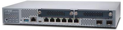Picture of Juniper Firewall SRX320-SYS-JB