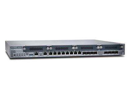 Hình ảnh Juniper Firewall SRX340-SYS-JB