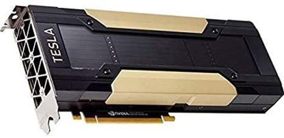 Hình ảnh NVIDIA Tesla V100 16GB GPU computing processor