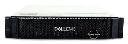 Hình ảnh Dell PowerVault ME4024 Storage Array