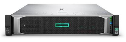 Picture of HPE SimpliVity 380 G10 Silver 4210
