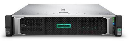 Picture of HPE SimpliVity 380 G10 Platinum 8260
