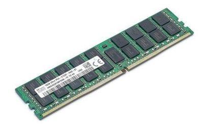 Hình ảnh ThinkSystem 16GB TruDDR4 2666 MHz (2Rx8 1.2V) RDIMM (7X77A01303)