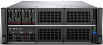 Hình ảnh HPE ProLiant DL580 G10 Platinum 8260