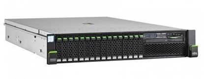 Picture of FUJITSU Server PRIMERGY RX2540 M5 SFF Gold 6230R