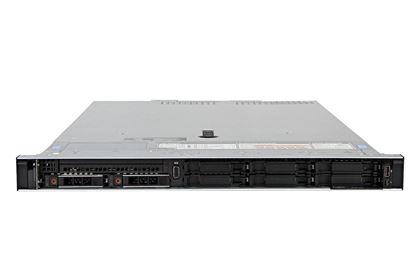 Hình ảnh Dell PowerEdge R6515 EPYC 7542 GPU