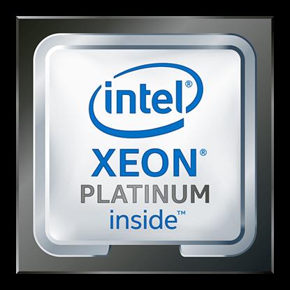 Hình ảnh Intel Xeon Platinum 8253 Processor 22M Cache, 2.20 GHz