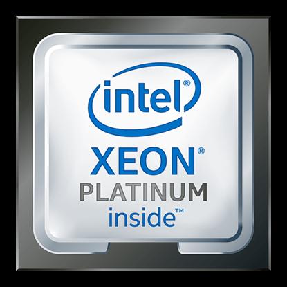 Hình ảnh Intel Xeon Platinum 8260Y Processor 35.75M Cache, 2.40 GHz