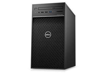Hình ảnh Dell Precision 3640 Tower Workstation W-1250P