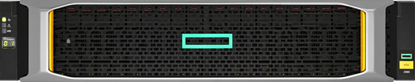 Hình ảnh HPE MSA 1060 12Gb SAS SFF Storage (R0Q87A)