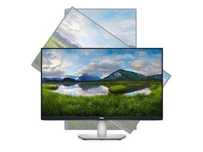 Hình ảnh Dell 27 FHD Monitor (S2721HN)