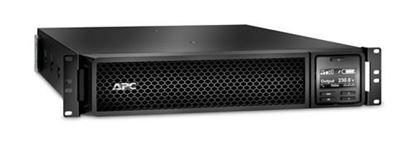 Hình ảnh APC Smart-UPS SRT 2200VA RM 230V (SRT2200RMXLI)