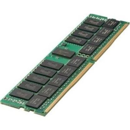 Picture of ThinkSystem 8GB TruDDR4 2666MHz (1Rx8, 1.2V) ECC UDIMM (4ZC7A08696)