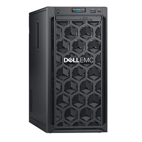 Picture of Dell PowerEdge T140 E-2224