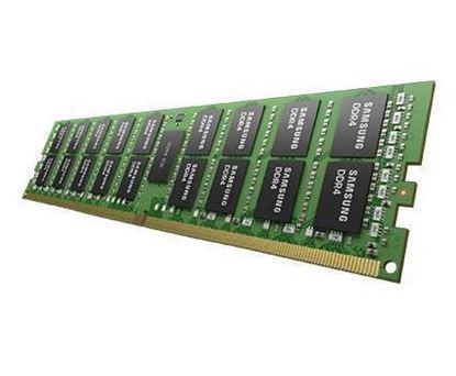 Hình ảnh Samsung 64GB 2Rx4 DDR4-3200 ECC RDIMM Server Memory