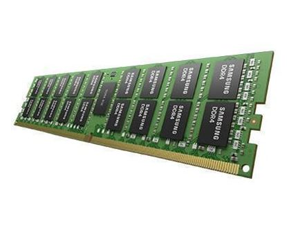 Hình ảnh Samsung 128GB 4Rx4 DDR4-3200 ECC RDIMM Server Memory